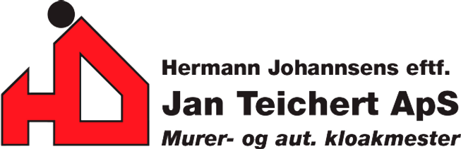 Jan teichert ApS